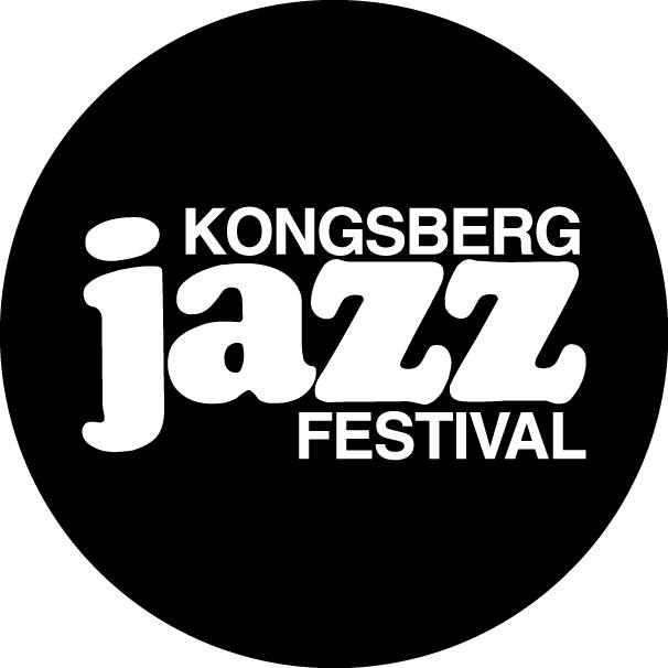Kongsberg Jazz Weekend 2020