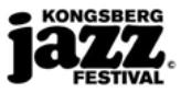 Kongsberg Jazzfestival 2021 NY